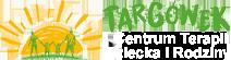 Centrum-Terapii-Dziecka-i-Rodziny-Logo-2