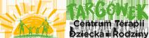 Centrum Terapii Dziecka i Rodziny