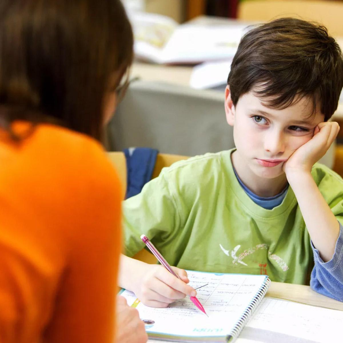 Centrum Terapii Dziecka i Rodziny - Psycholog