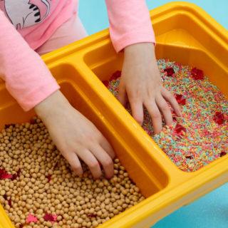 Centrum Terapii Dziecka i Rodziny - Terapia ręki