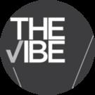 The Vibe Avatar